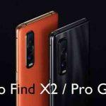 gcam oppo find x2 dan x2 pro