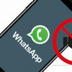 Cara Mudah Mengatasi Notifikasi Whatsapp Tidak Bunyi di Hp Android