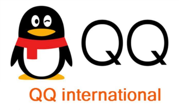 Cara Membuat Akun QQ