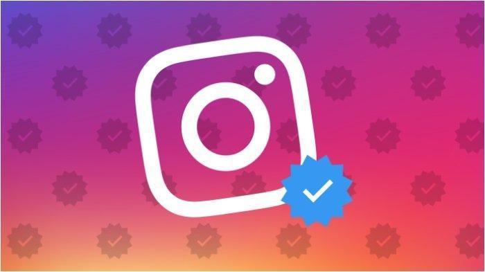 Cara Membuat GIF Cerita Instagram