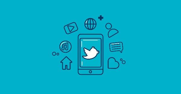 Bio Twitter Lucu dan keren