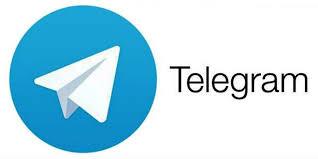 Bot Telegram Terbaik 2020