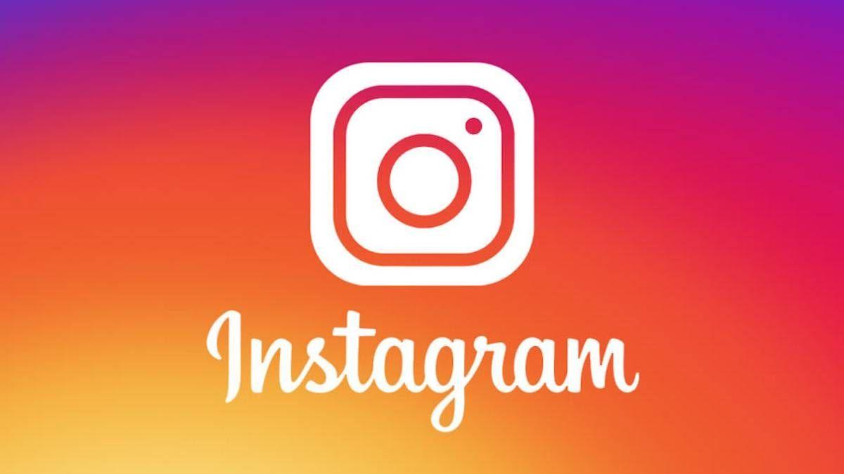 nama instagram lucu