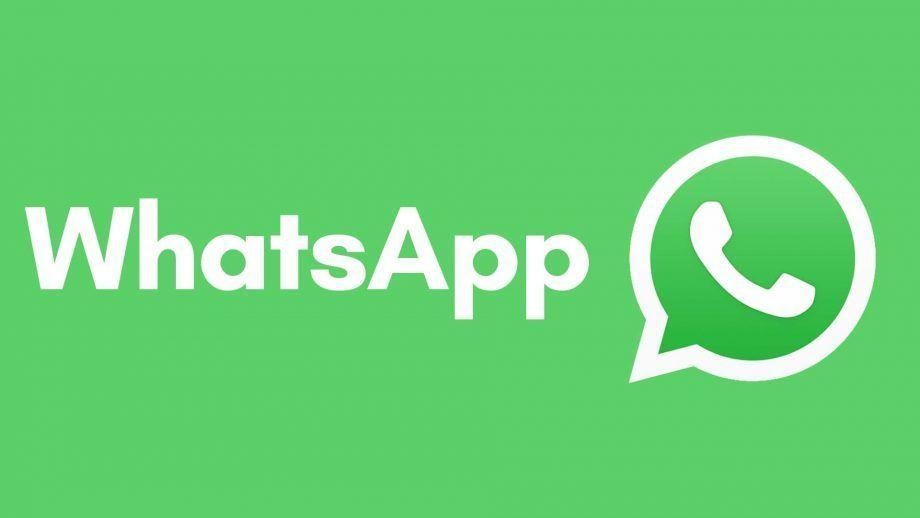 Bio WhatsApp Keren, Lucu Dan Singkat