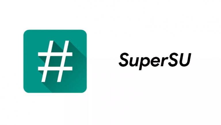 Download SuperSU