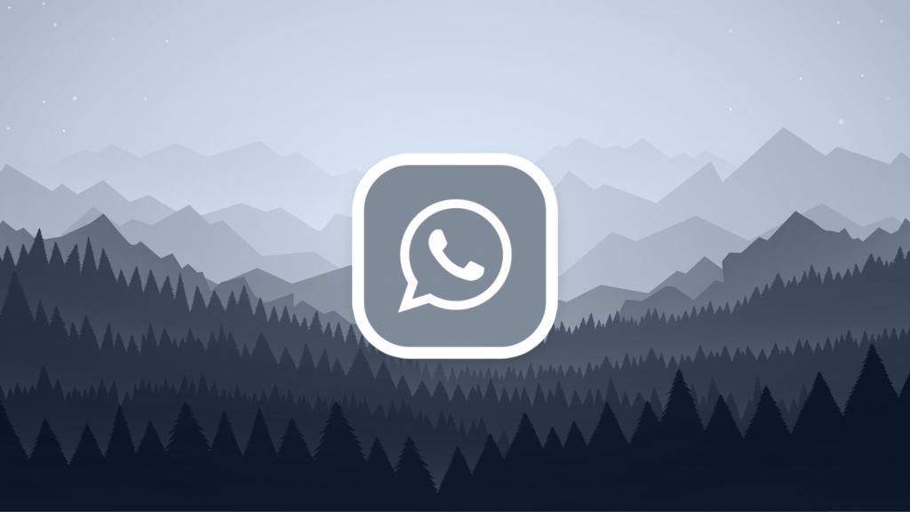 Download OGWhatsApp Versi Terbaru Untuk Android