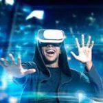 Aplikasi VR Gratis Terbaik