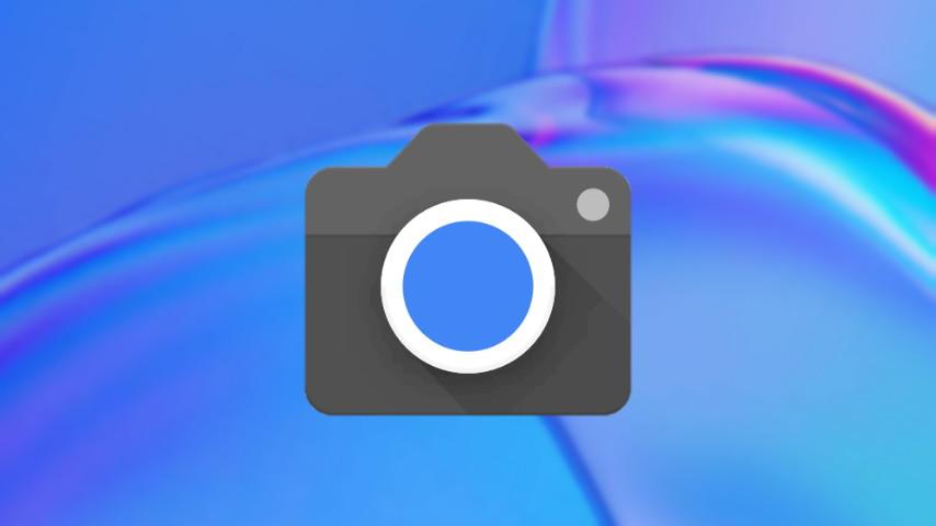 Google Camera Oppo A3s