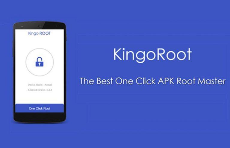 Root Asus ROG Phone 2 Tanpa PC