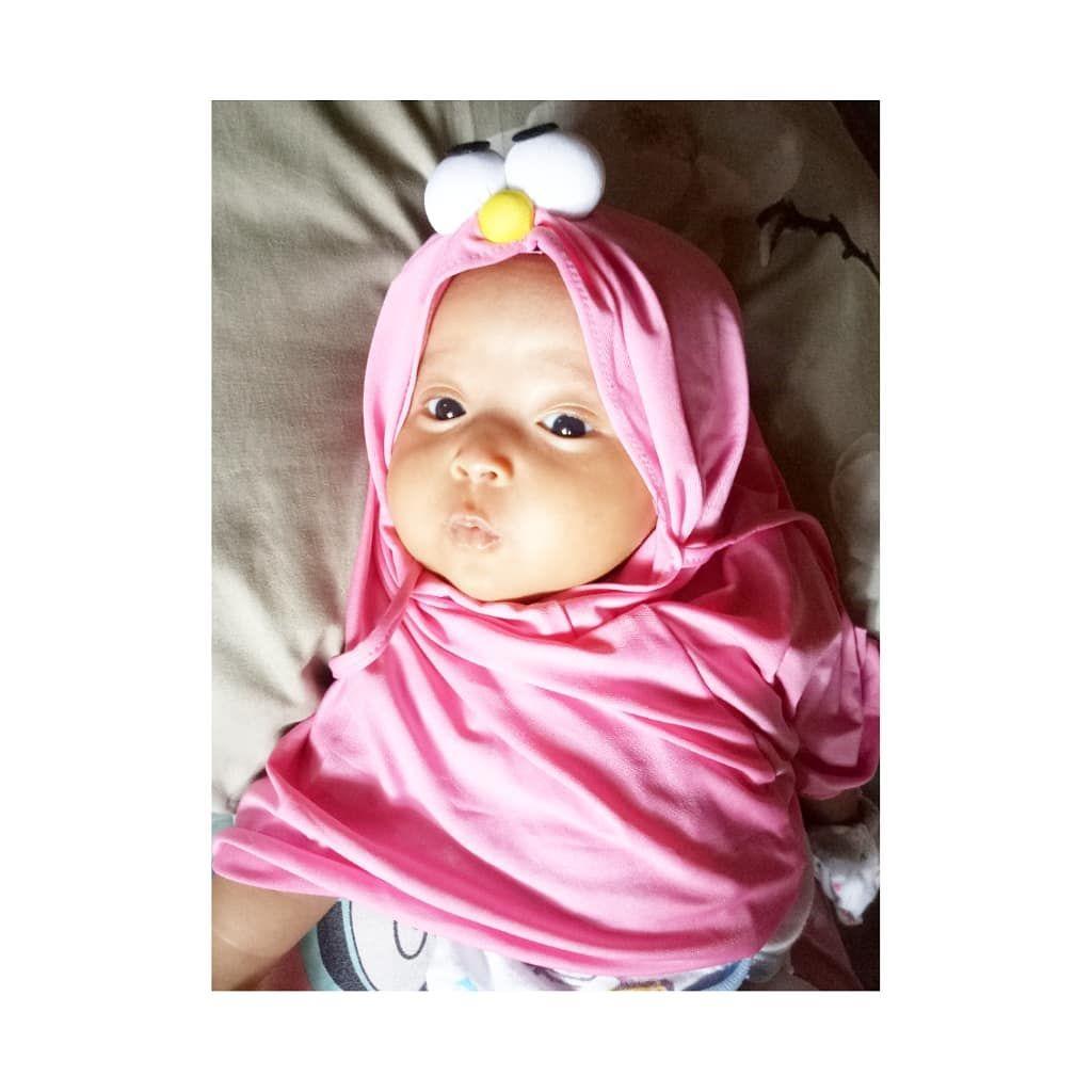 10 Rekomendasi Nama Bayi Islami Terbaik