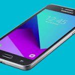4 Cara Screenshot Samsung j2 Prime [100% Berhasil]