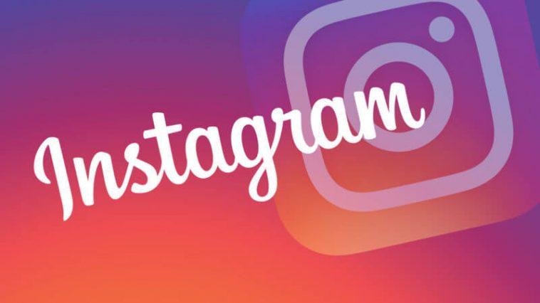 8 Cara Mendapatkan Followers Instagram Dengan Mudah, Tanpa Ribed
