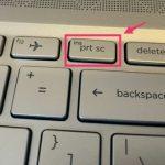Cara Screenshot Laptop dan PC