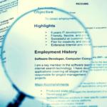 website terbaik untuk bikin resume